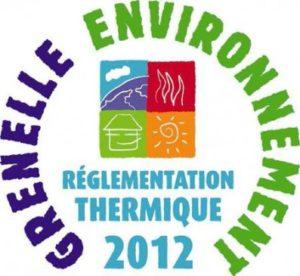 logo-rt2012-economie