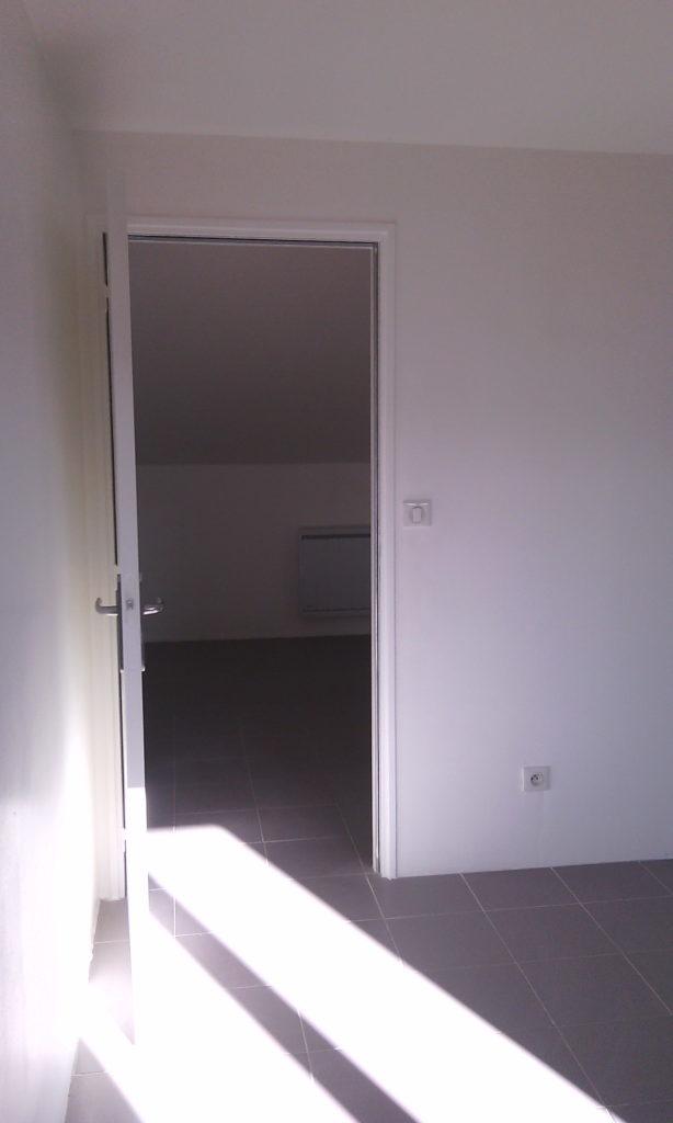 chambre-3